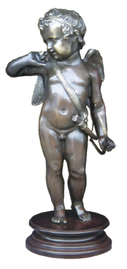escultura-de-bronce