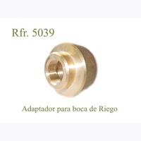accesorio-de-laton-adaptador-50391