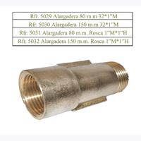 accesorio-de-laton-alargadera-50311