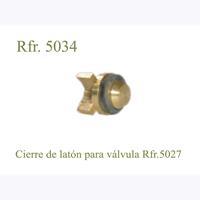 accesorio-de-laton-cierre-laton-50341
