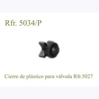 accesorio-de-laton-cierre-plastico-50341