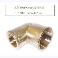 accesorio-de-laton-codo-50161
