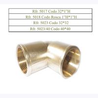 accesorio-de-laton-codo-rosca-50171