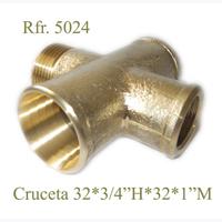 accesorio-de-laton-cruceta-50241