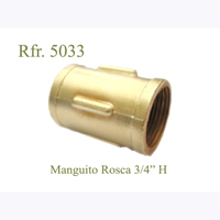 accesorio-de-laton-manguito-50331