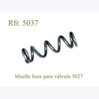 accesorio-de-laton-muelle-50371