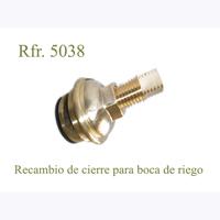 accesorio-de-laton-recambio-cierre-50381