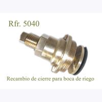 accesorio-de-laton-recambio-cierre-50401