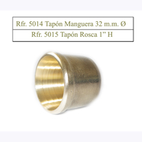 accesorio-de-laton-tapon-manguera-50141