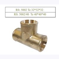 accesorio-de-laton-te-50021