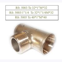 accesorio-de-laton-te-50031