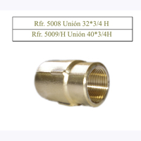 accesorio-de-laton-union-50081