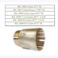 accesorio-de-laton-union-rosca-50061