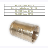 accesorio-de-laton-union-rosca-50131