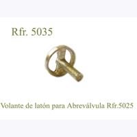 accesorio-de-laton-volante-laton-50351